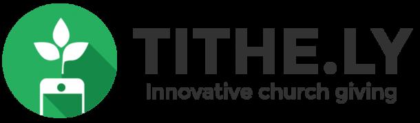 Tithe.ly